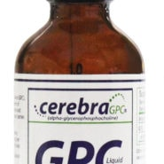 Cerebra GPC - 2oz