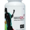 MaxGXL 180 capsules (30-Day supply)