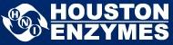Houston Enzymes