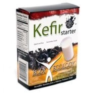 Kefir Starter - 6 packets