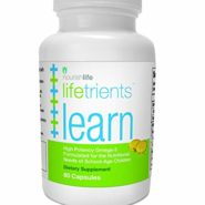 lifetrients-learn-gels