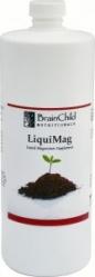 LiquiMag - 16oz