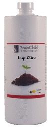 LiquiZinc - 16oz