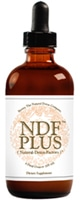 NDF Plus liquid (Organic) - 1oz