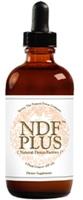 NDF Plus liquid (Organic) - 4oz