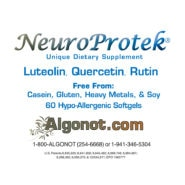 neuroprotek-ingredients
