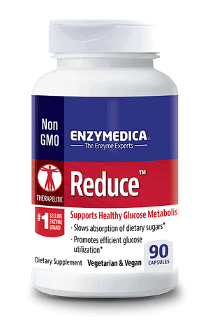 Reduce - 90 capsules