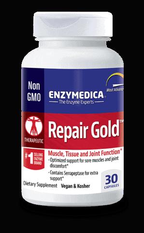 Repair Gold - 120 capsules
