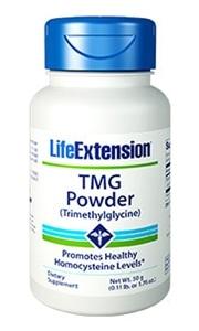 TMG Powder - 60 grams