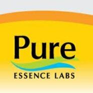 Pure Essence Labs