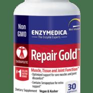 Repair Gold - 60 capsules