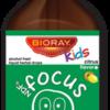 NDF Focus - 2oz
