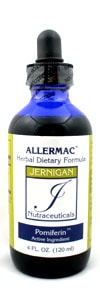 Allermac - (4 fl. oz. bottle)
