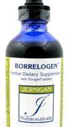 Borrelogen - (4 fl. oz. bottle)