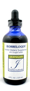 Borrelogen - (4 fl. oz. bottle)
