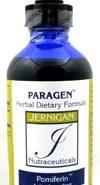 Paragen - (4 fl. oz. bottle)
