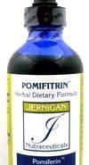 Pomifitrin - (4 fl. oz. bottle)