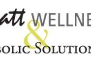 Platt Wellness