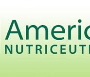 American Nutriceuticals