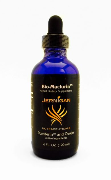 Bio-Maclurin - (4 fl. oz. bottle)