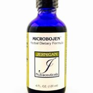 Microbojen - (2 fl. oz. bottle)