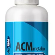 ACM Metabo - 2oz spray