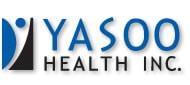 Yasoo Health