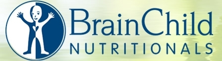 Brainchild Nutritionals
