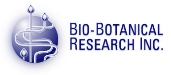 Bio-Botanical Research