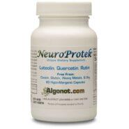 Neuroprotek