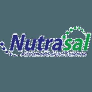 nutrasal-logo